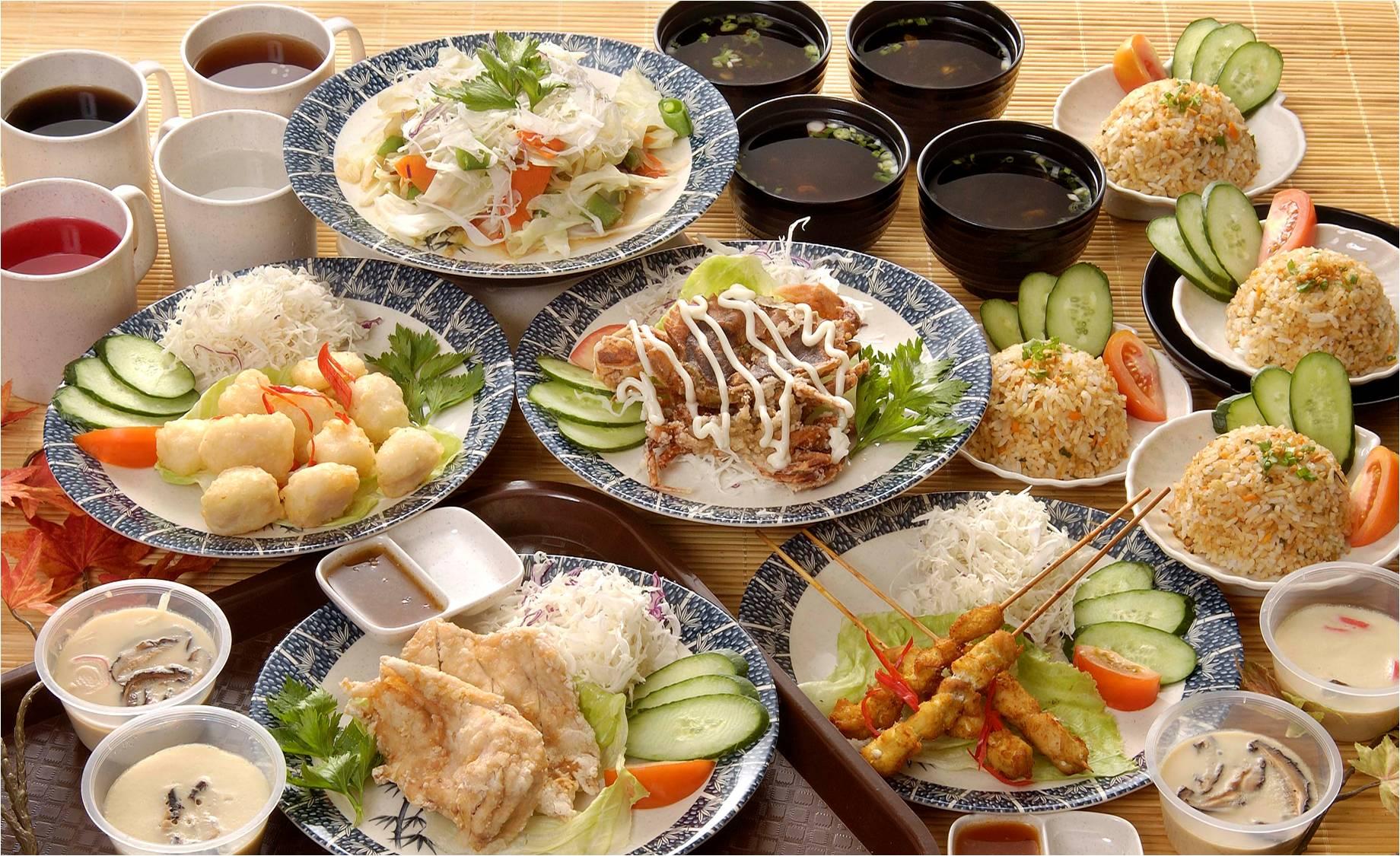 Image Result For Resep Masakan Udang Jepang